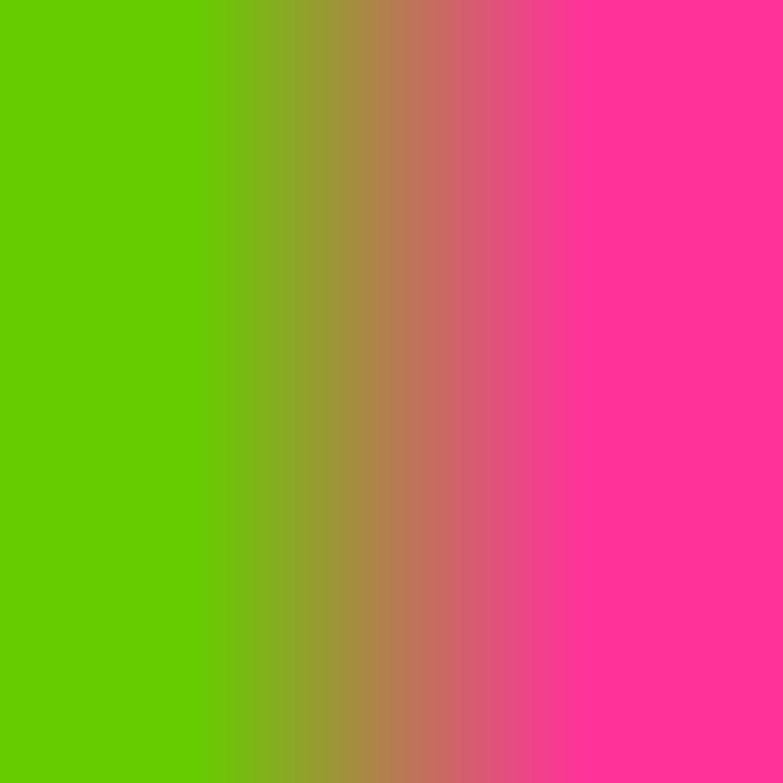 Colors That Go With Pink 28  Colors That Go With Pink   Blog Stroopwoffle1000 Ideas